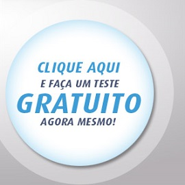 Download Gratuito