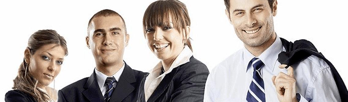 Protagon Antivirus Antimalware Backup Segurança de Dados para Empresa